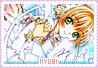 Myubi-snow
