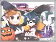 Shinkirou coll42