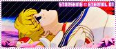 Starshine b3