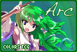 Arc-colors b
