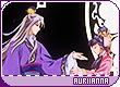 Auriianna-japanimation