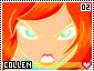 Colleen-believix2