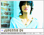 Jupernia-froots4