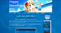 Happysnowflake lay6