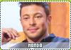 Manda1-lamusica