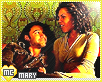 Mary-shiptastic