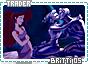 Britti-somagical5