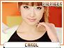 Carol-sme
