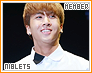 Niblets-heartchu