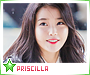 Priscilla-dillydally4