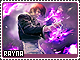 Rayna-1up