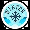 Shizen-winter