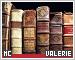 Valerie-etc