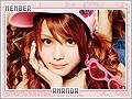 Amanda7-rockinnippon