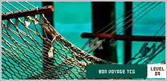 Bonvoyage b3