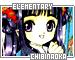 Chibinaoka-clampaign2