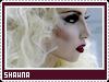 Shawna-singles