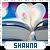 Shawna-spree s