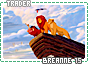 Breanne-somagical15