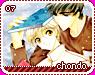 Chanda-chemistry7