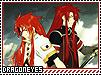 Dragoneyes-1up