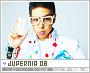 Jupernia-froots8