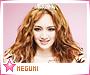 Megumi-dillydally01