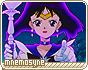 Mnemosyne-moonlightlegend