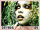 Mythos1