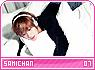 Samichan-onlyyou7