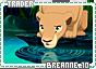 Breanne-somagical10