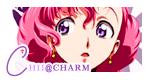 Chii-charm