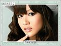 Mariko-rockinnippon