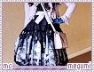 Megumi-furusato