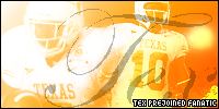 Tex-fanatic b