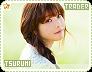 Tsurumi-omona.png