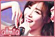 Allmia-colors b1