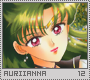 Auriianna-destinedstars12