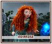 Indiarose-movinglines