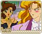 Kristi-moonlightlegend