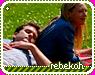 Rebekah-chemistry