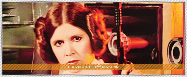 Tex-persona b