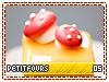 Flavors9