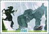 Rae-snow