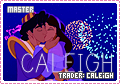 Caleigh-somagical m