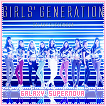 Girlsgeneration cd2