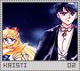 Kristi-destinedstars2
