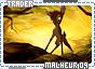 Malheur-somagical9