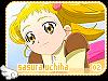 Sasurauchiha-shoutitoutloud2