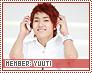 Yuuti-heartchu